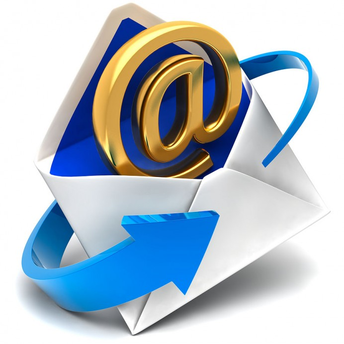 email-692x692