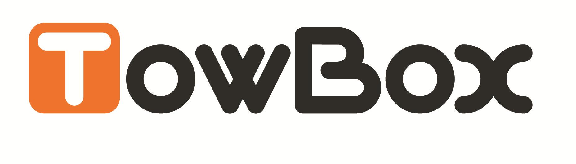 towboxv2