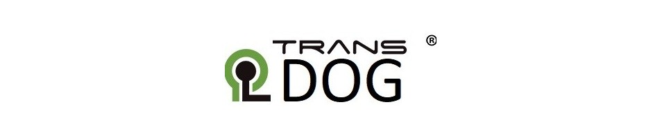 transdog